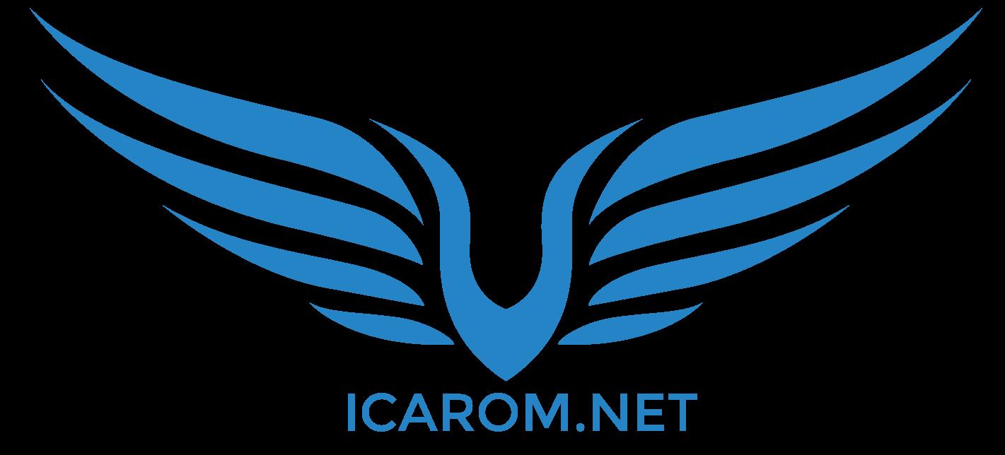 Icarom.net