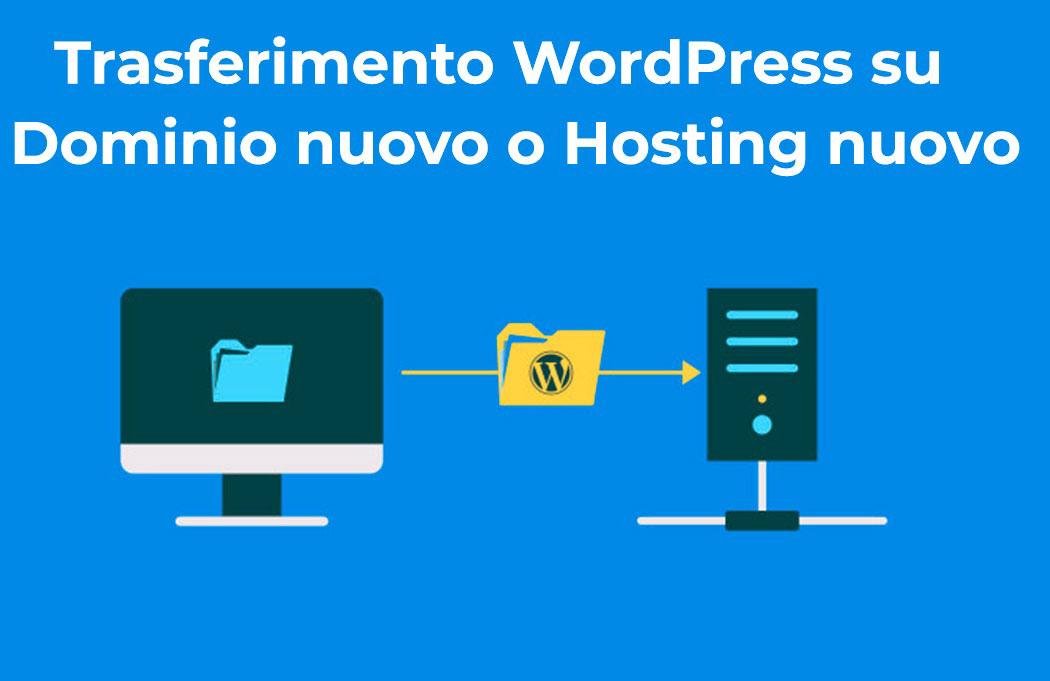 trasferimento_sito_wordpress_nuovo_hosting_byicarom